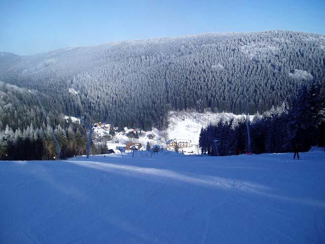 http://www.ejeseniky.com/foto/fotogalerie/ski_areal_petrikov_05.jpg
