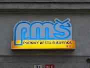 Z Podniků města Šumperka se měly ztratit miliony, audit už je hotový