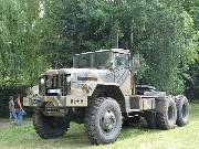 V Zábřehu a ve Zvoli se představí vojenské veterány z celé Evropy