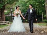 První kolo soutěže O nejkrásnější svatební pár Deníku