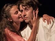 Divadlo odstartuje novou sezonu hrou Manon Lescaut