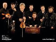 Hradišťan a Jiří Pavlica zahrají v kroměřížském kostele