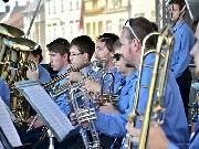 Zábřežský orchestr slaví dvacetiny, zve na jubilejní koncert
