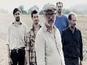Priessnitz v Šumperku naživo představí nové album