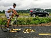 Šumperk i Zábřeh chystají nové cyklostezky