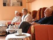Zábřeh plánuje stavbu desítek bytů pro seniory