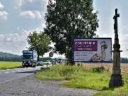 Billboardy musí od silnic pryč, nepůjde to lehce