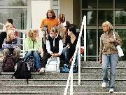 Poláci lákají mladé na Jesenicku: Pojďte studovat k nám