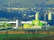 Spor o novou fabriku v Zábřehu hned tak neskončí